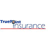 TruePoint Insurance Blog