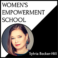 Women's Empowerment School Podcast
