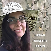 Urban Forestry Radio