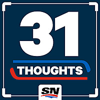 31 Thoughts | Hockey Podcast