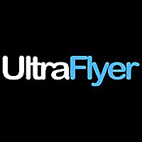 UltraFlyer.com | Airline and Airport News