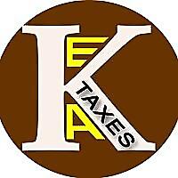 KE Andrews | Commercial Real Estate News & Insights