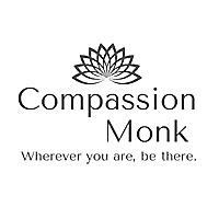 Compassion Monk