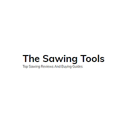 The Sawing Tools