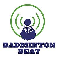 Badminton Beat Podcast