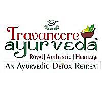 Travancore Ayurveda   Blog