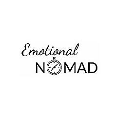 Emotional Nomad