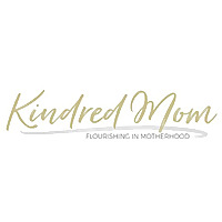 Kindred Mom - Podcast