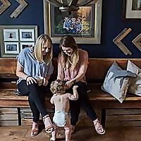 (Barely) Surviving Motherhood Podcast