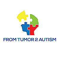 From Tumor 2 Autism Blog