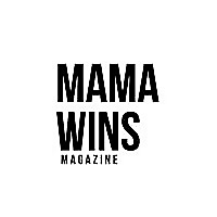 Mama Wins Magazine