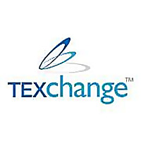 TEXchange | Online Textile Trading Portal