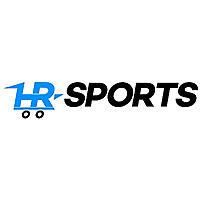 HR-Sports