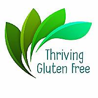 Thriving Gluten Free