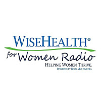 Wise Health For Women Radio