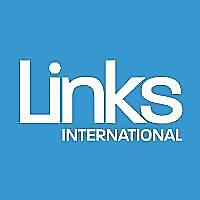 Links International Blog
