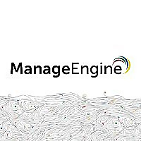 ManageEngine » OpManager