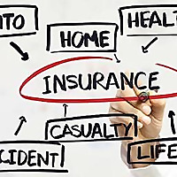Auto Insurance | Everett | All in One Insurance Group