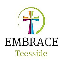 Embrace Teesside Sharing God's Love with the LGBT community