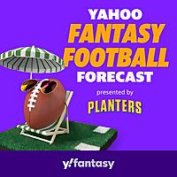 The Yahoo Fantasy Football Podcast