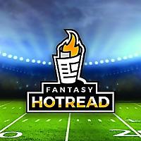 The Fantasy Football Hot Read