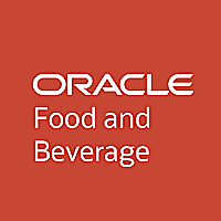 Oracle Food and Beverage Blog