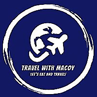 TravelWithMacoy