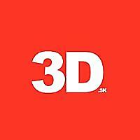 3D.sk Blog