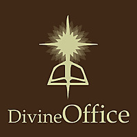 Divine Office | Liturgy of the Hours of the Roman Catholic Church
