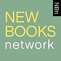 New Books Network » Geography