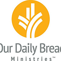 Daily Bread | Presentation Ministries