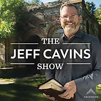 The Jeff Cavins Show
