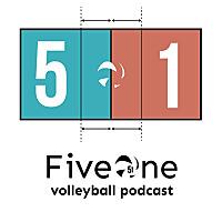 FiveOne Volleyball
