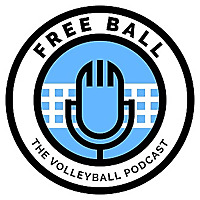 Freeball : The Volleyball Podcast
