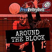 Around The Block Podcast