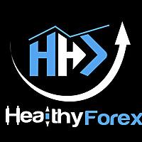 Healthy Forex