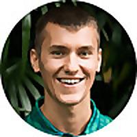 Tomas Laurinavicius   Entrepreneur and Lifestyle Blogger