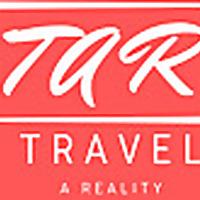Travel A Reality