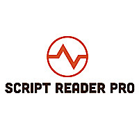 Script Reader Pro | Screenwriting Blog