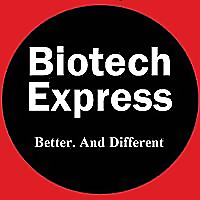 BIOTECH EXPRESS The Biotechnology News Magazine