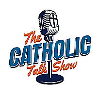 The Catholic Talk Show