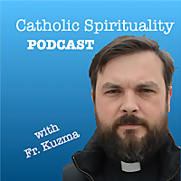 Catholic Spirituality