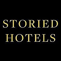 Storied Hotels