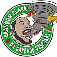 Brandon Da Garbage Disposal Clark
