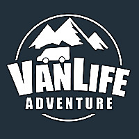 VanLife Adventure