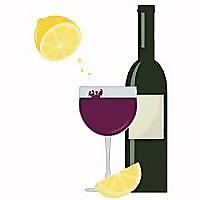 Turning Lemons into Wine