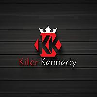 KILLER KENNEDY