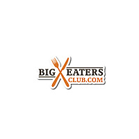 Big Eaters Club