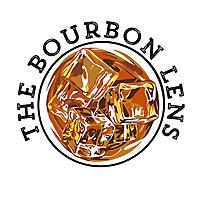 The Bourbon Lens
