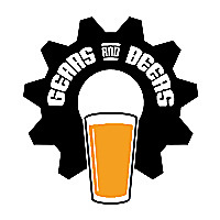 Gears and Beers Podcast